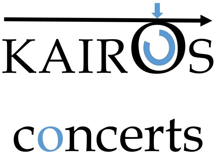 Kairos Concerts